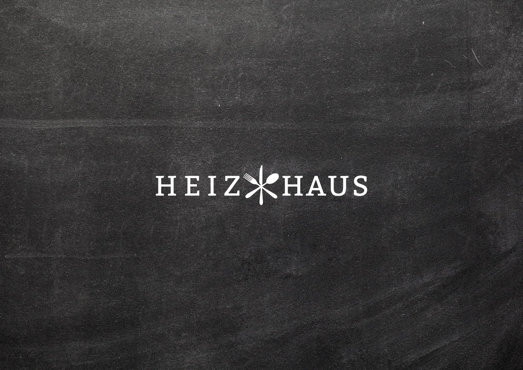 HEIZHAUS VILLACH